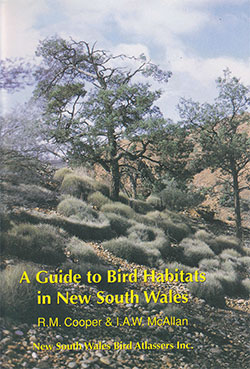 guide-bird-habitats