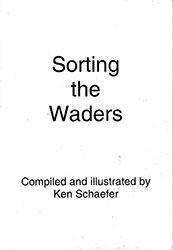 sorting-the-wadersr